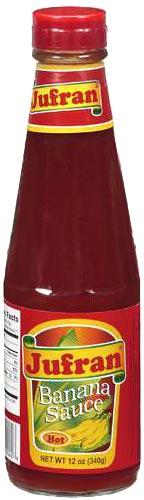 jufran bottle