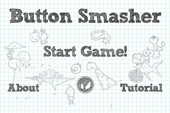 Button Smasher 1