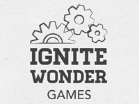 Ignite Wonder Games